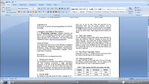 how to add authors information as footnote in two column paper how to add authors information as footnote in two column paper