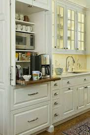 upper kitchen cabinets pbjstories screenbshotb: create room in your pantry to store small kitchen appliances when not in use you want your kitchen countertops to be clear for the best impact