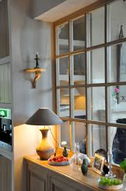 Decorative Windows For Houses 17 Best Ideas About Interior Windows On Pinterest Glass