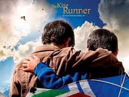 Kite Runner Thesis Statements FAMU Online