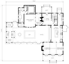 images about Houseplans on Pinterest   Southern Living House       images about Houseplans on Pinterest   Southern Living House Plans  Southern Living and House plans