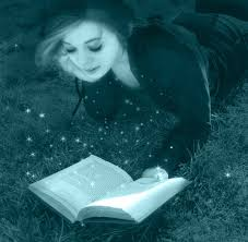 value of reading books essay  value of reading books essay  books are also read to acquire immense pleasure from the act of reading itself the value of reading is understood only when books are read to be enjoyed