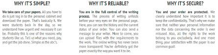 essay search engine complace order