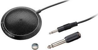 <b>Микрофон Audio-Technica ATR4697</b> купить недорого в Минске ...