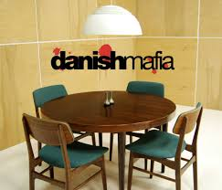 Modern Round Dining Room Tables Amazing Modern Dining Table Round Hd Picture Ideasfor Your Home