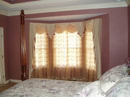 Large Kitchen Window Treatment Large Window Window Treatments Window Treatment Best Ideas Large