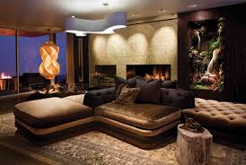 Mens Living Room Design600400 Cool Living Room Ideas For Men 100 Bachelor Pad