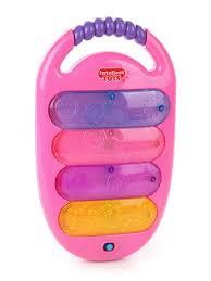 Детское пианино игрушечное <b>VELD</b>-<b>CO</b> 9790786 в интернет ...