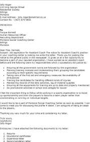College Basketball Coach Resumes | Bimlim It's Resume Time Literacy Coach Cover Letter Sample Resume Sle Of Job