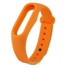 <b>Xiaomi Mi</b> Band 2 OLED Orange: Купить в Москве - Сравнить цены ...