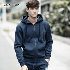COMLION Official Store - Amazing prodcuts with exclusive discounts ...