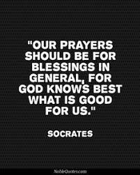 Socrates/Plato Quotes on Pinterest | Socrates, Socrates Quotes and ...
