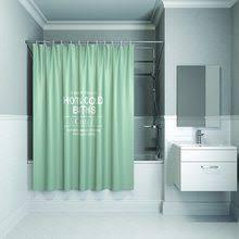 Штора для <b>ванной</b> комнаты, B31P218i11, <b>IDDIS</b> купить по цене ...