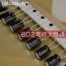 <b>2019 hot sale 10pcs/20pcs</b> Germany WIMA capacitor MKP10 ...