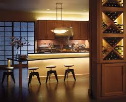 cabinet lighting modern kitchen lighting and cabinet lighting above cabinet lighting