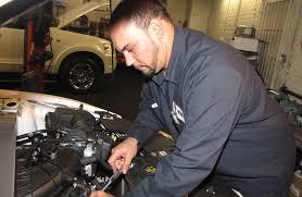 automotive technician program new community corporation automotive technician employment and training program
