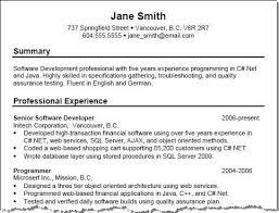 summary statement resume examples   ziptogreen comsummary statement resume examples to get ideas how to make drop dead resume