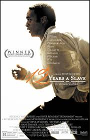 best ideas about years a slave film sad 17 best ideas about 12 years a slave film sad movies and movies to watch