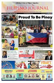 proud to be pinoy essay  i am a filipino essay by renella booksie