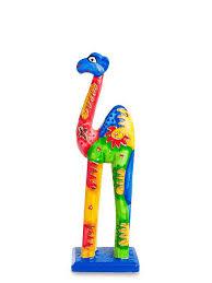 """<b>Статуэтка</b> """"Верблюд"""" <b>Decor</b> & <b>gift</b> 4002691 в интернет-магазине ..."""