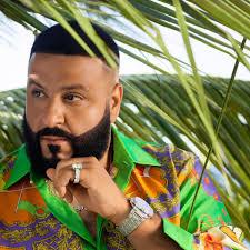 <b>DJ Khaled</b> - Home | Facebook