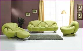living room furniture houston design: cheap living room furniture dallas tx