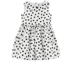 <b>Платья и сарафаны Carter's</b>: каталог, цены, продажа с доставкой ...