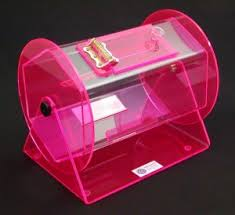 Image result for pink mini drum plastic