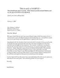 nurse recommendation letter recommendation letter  sample
