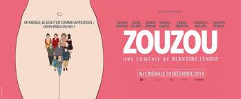 """Résultat de recherche d'images pour """"zouzou blandine lenoir"""""""