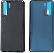 Amazon.com: SOMEFUN Back <b>Battery Cover</b> Rear <b>Door Housing</b> ...