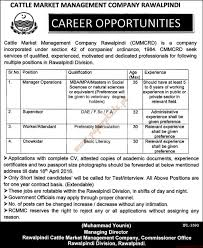 cattle market management company jobs express jobs ads 01 cattle market management company jobs express jobs ads 01 2016