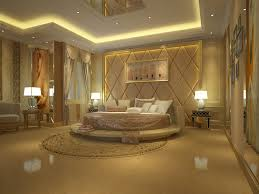 trendy bedroom decorating ideas home design:  ideas about luxury master bedroom on pinterest bedrooms penthouses and master bedroom design