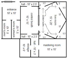 Recording Studio Design Ideas my ideal recording studio floor plans and acoustic setupsare these good ideas