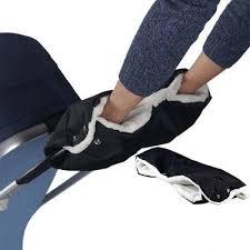<b>Аксессуары для колясок</b> – цены и доставка товаров из Китая в ...