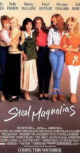 <b>Steel</b> Magnolias (1989) - IMDb