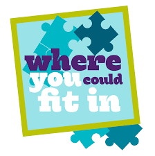 business services career areas careers mondelēz own your career have fun it and play to your strengths
