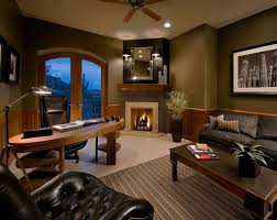 great home office designs great home office designs home interior design ideas ideas best home office designs