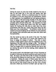 dead poets society essay  wwwgxartorg the dead poets society initial response gcse sociology marked the dead poets society