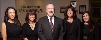 Arizona DUI Attorney   Law Offices of Craig W. Penrod   Phoenix, AZ