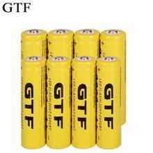 <b>gtf 3.7v</b>