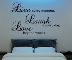 wall decal family art bedroom decor wall sticker  product hugerect    bdedbfbbdafcd
