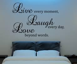 wall decal family art bedroom decor wall sticker  product hugerect    bdedbfbbdafcd