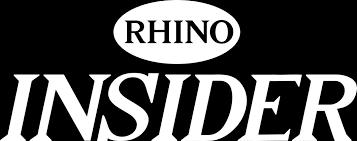 <b>ZZ Top</b> Are <b>Goin</b>' 50   Rhino