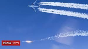 Branson's Virgin <b>rocket</b> takes satellites to orbit - BBC News