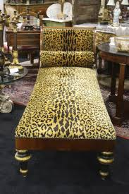 Leopard Print Living Room 268 Best Images About Cheetah Room Decor Ideas For My Living Room