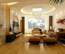 miami home design decor idea