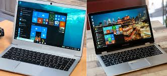 <b>Teclast F7 Plus</b> vs Teclast F6 Pro: Which should you Buy?