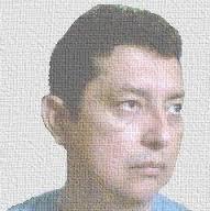 Luis Alberto Cuevas Franco - Cuevas Franco Web Site - 500001_359373e4nhp003280131u2