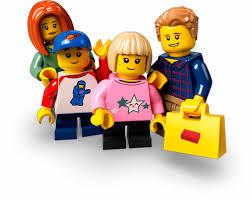 <b>Конструкторы</b> с технологией дополненной реальности | <b>LEGO</b> ...